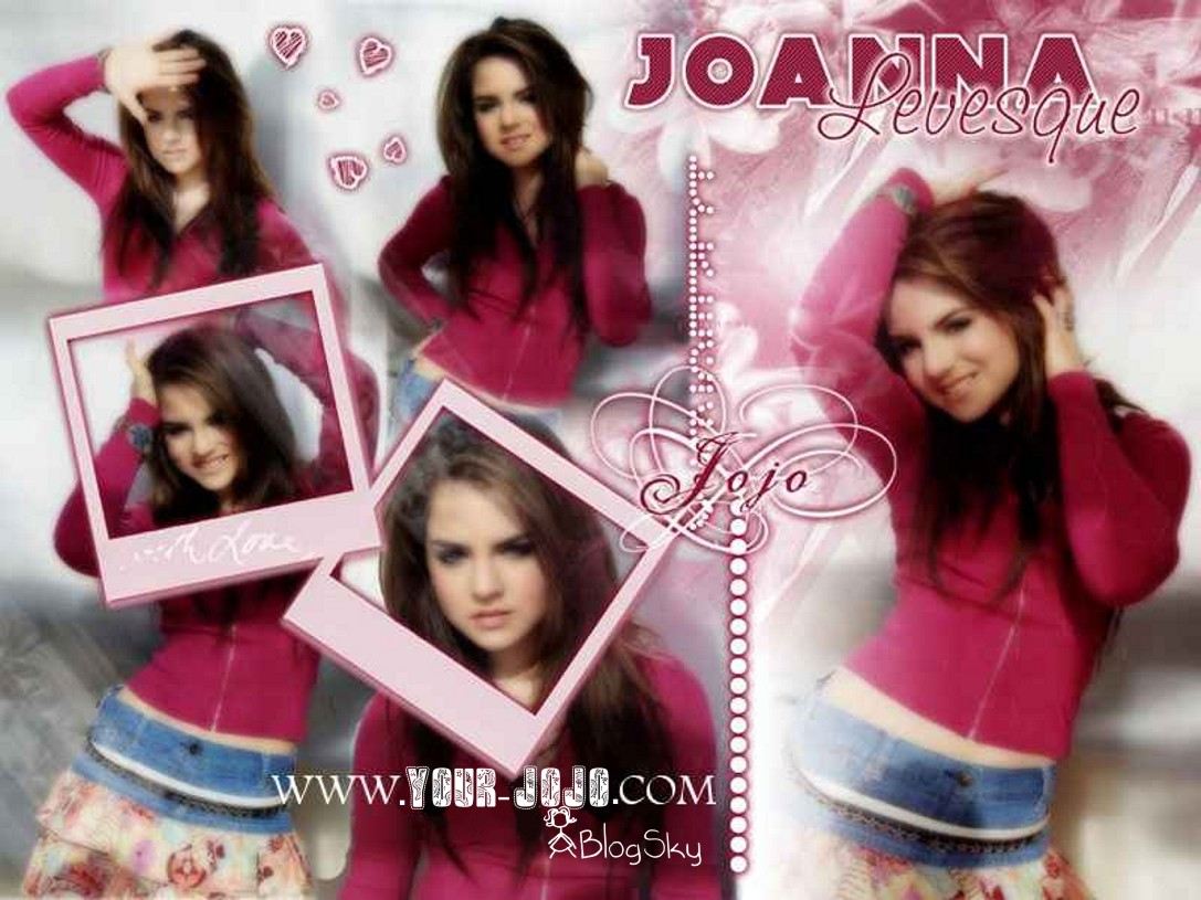 http://your-jojo.persiangig.com/Wallapaper/JoJo_desktop11.jpg